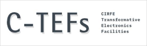 C-TEFS