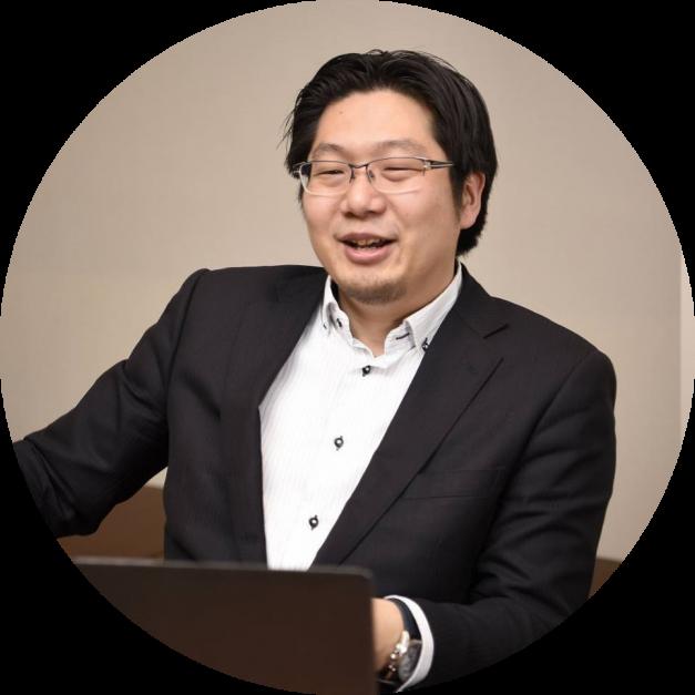 Toshihiro Iwaki