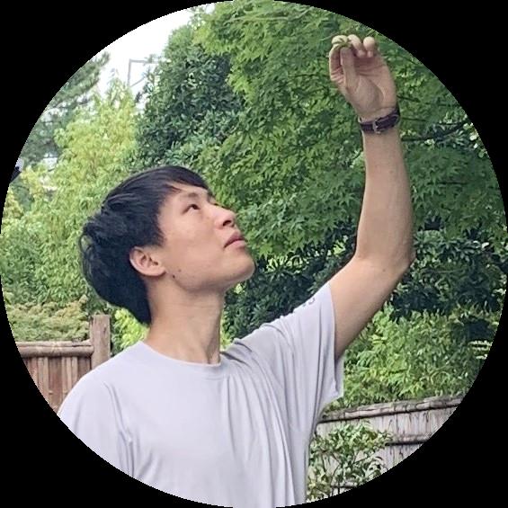 Yi Xiong