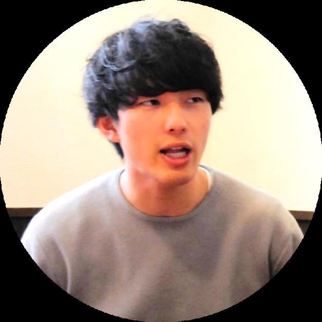 Satoshi Fukuoka
