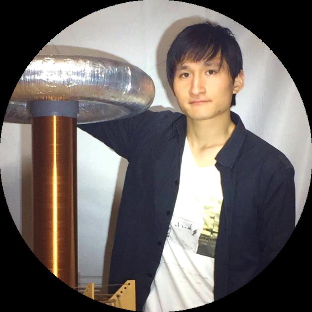 Ayato Suzuki