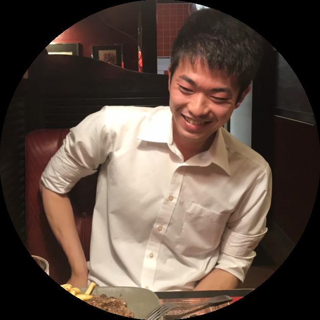 Tatsuya Aoki