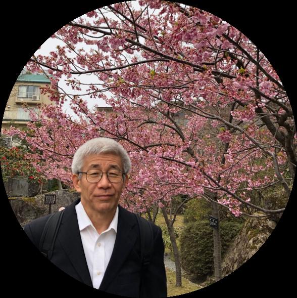 Arihiro Kamiya