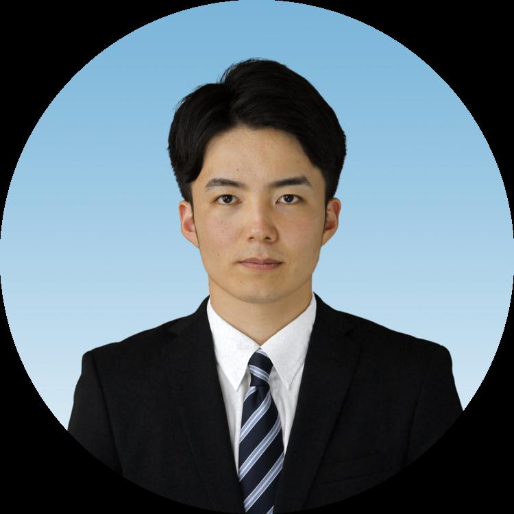Yamato Mijima