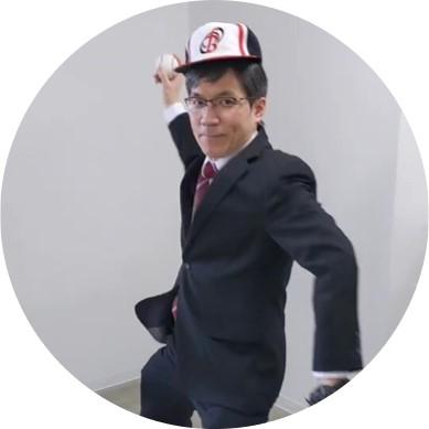 新井 大輔