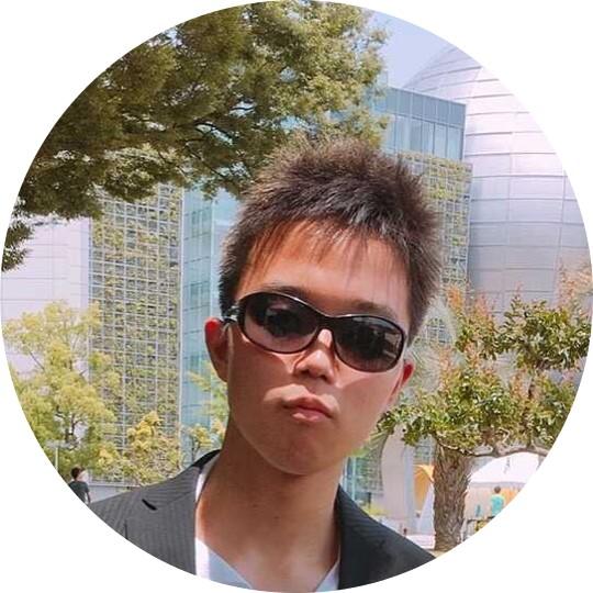 石本 誠人