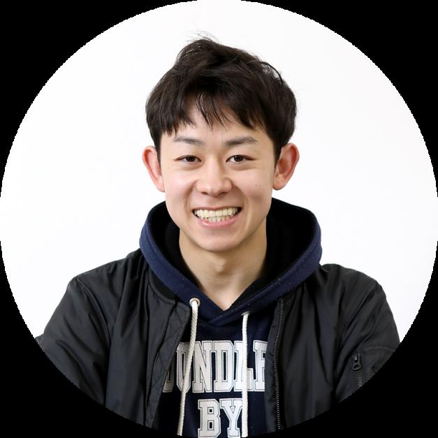 Kazuhiro Noda