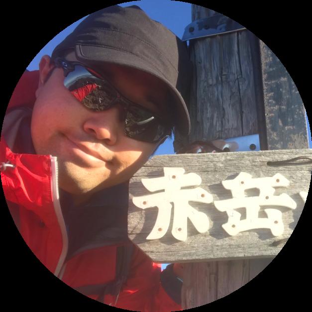 金澤 康樹 width=