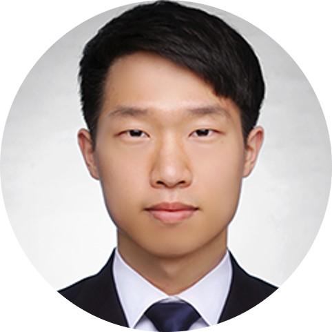Choi Sihoon